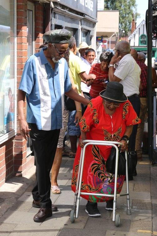 ©-EVEWRIGHT-Caribbean-Takeaway-Takeover-Elders-01
