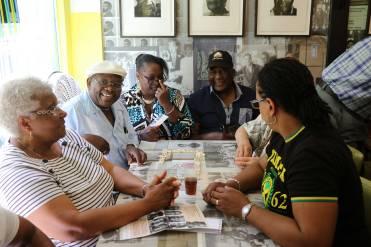©-EVEWRIGHT-Caribbean-Takeaway-Takeover-Elders-04