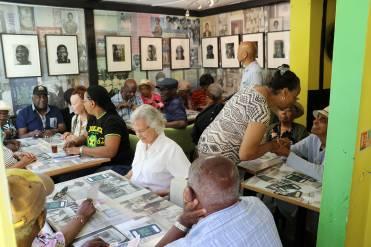 ©-EVEWRIGHT-Caribbean-Takeaway-Takeover-Elders-06