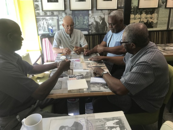 ©-EVEWRIGHT-Caribbean-Takeaway-Takeover-Elders-11